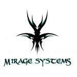 Mirage Systems